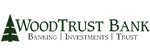 WoodTrust Bank