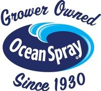 Ocean Spray Cranberries, Inc.