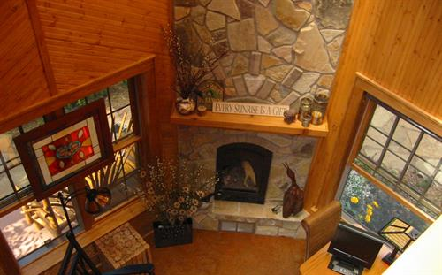 Award Winning Remodeling! CHI has won several awards from the Wisconsin Builders Association.