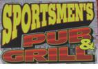Sportsman's Pub & Grill, LLC