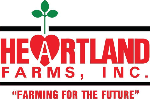 Heartland Farms Inc