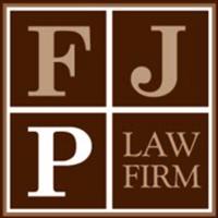 Podvin Law Firm
