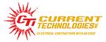 Current Technologies, Inc.