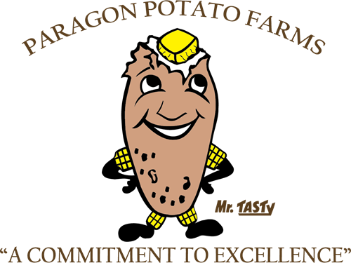Paragon Potato Farms