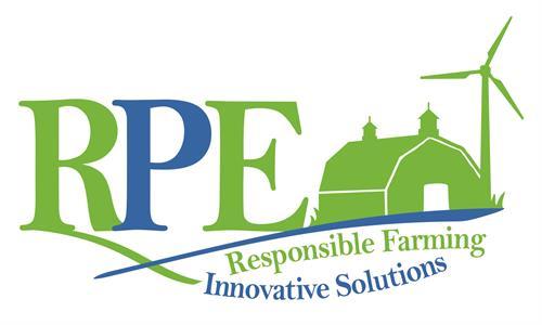 RPE, Inc.