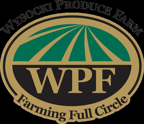Wysocki Produce Farm