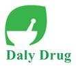 Daly Drug Inc.