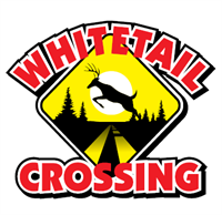 Whitetail Crossing Nekoosa