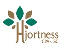 Hjortness CPA's