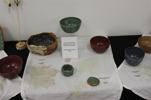Gallery Image CWHH_pottery.jpg