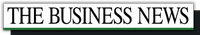 The Business News