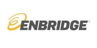 Enbridge Energy Company, Inc.