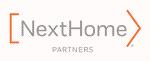 NextHome Partners