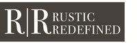 Rustic Redefined