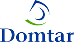 Domtar Industries Inc