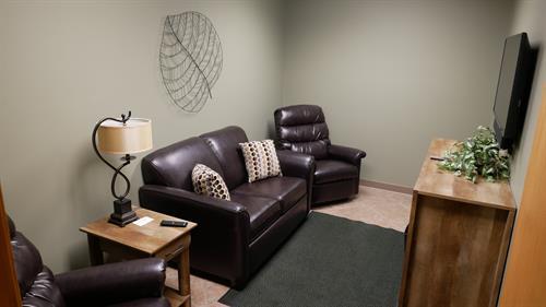Gallery Image Lounge.JPG