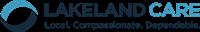 Lakeland Care Inc.