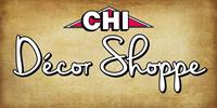 CHI Decor Shoppe
