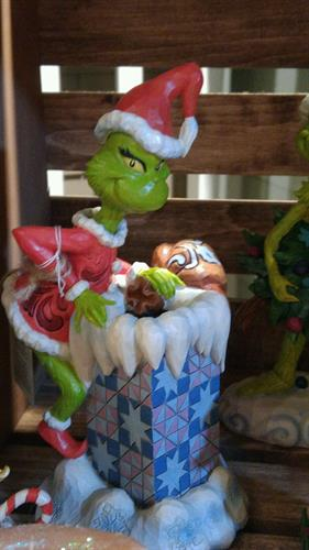Gallery Image the_grinch.jpg