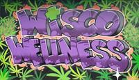 WiscoWellness, LLC
