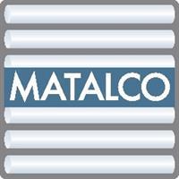 Matalco