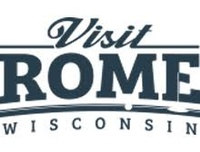 Visit Rome, WI