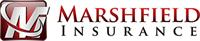 Marshfield Insurance Agency DBA