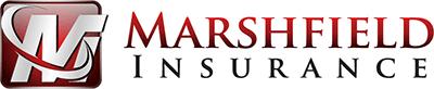 Gallery Image Marshfield-Insurance-Logo_small.png