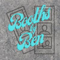 Booths By Ben LLC