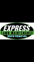 Express Lawn Maintenance LLC