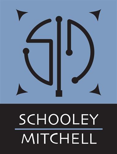 Gallery Image SM-Logos-2021_standard.png
