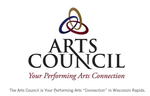 Arts Council of South Wood County