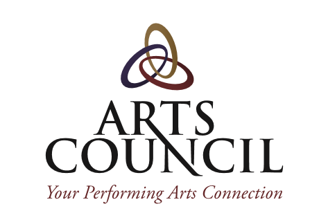 Gallery Image Arts_Council_logo.PNG