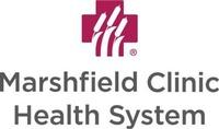Marshfield Clinic ~ Rapids Center