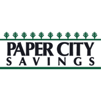 Paper City Savings Association