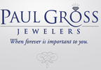 Paul Gross Jewelers, Inc.