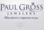 Paul Gross Jewelers, Inc.
