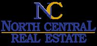 North Central Real Estate