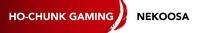 Ho-Chunk Gaming Nekoosa