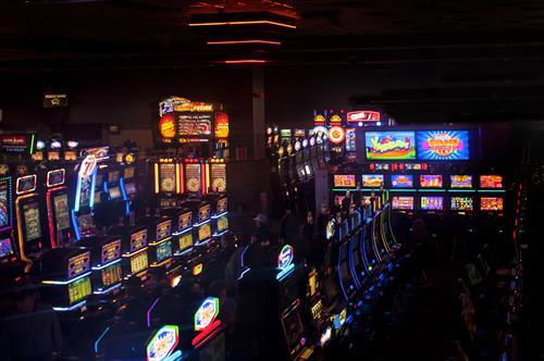 Gallery Image 4.29.15HCGN112_casino_interior.jpg