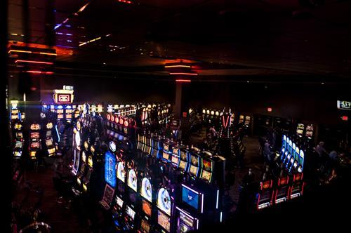 Gallery Image 4.29.15HCGN120_casino_interior.jpg