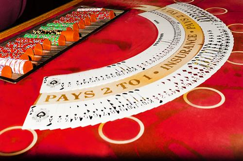 Gallery Image HCGN_table-games_4.29.15.jpg