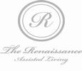 Renaissance Assisted Living