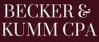 Becker & Kumm CPAs