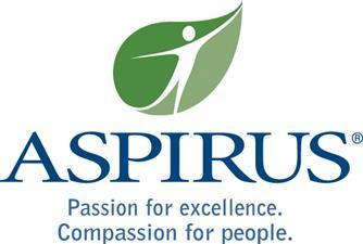 Aspirus logo