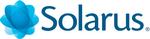 Solarus