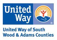 United Way of South Wood & Adams Counties, Inc