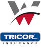 TRICOR  Insurance Services