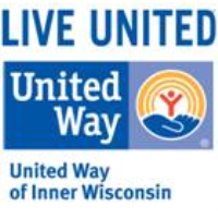United way of inner wisconsin offers free do it yourself tax wisconsin rapids wi united way of inner wisconsin today announced recently enhanced features to myfreetaxes that allow most filers to complete their solutioingenieria Gallery