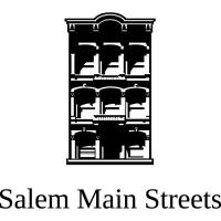 Launch! New Year's Celebration with Salem Main Streets